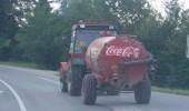 coca-cola-traktor