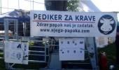 pedikir-za-krave