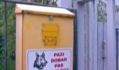 dobar-pas-slabi-zivci