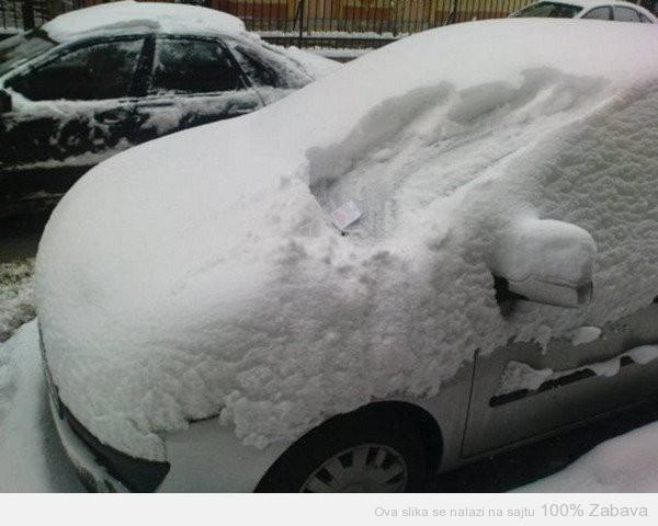 Dobri ljudi iz Parking servisa