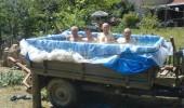 ko-kaze-da-u-srbiji-nema-dovoljno-bazena