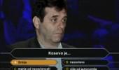 kostunica-kosovo