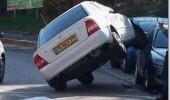 nezgodno-parkiranje