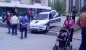 pazi-policija