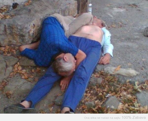 Pijani 69