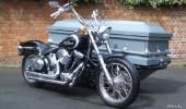 pogrebni-motor