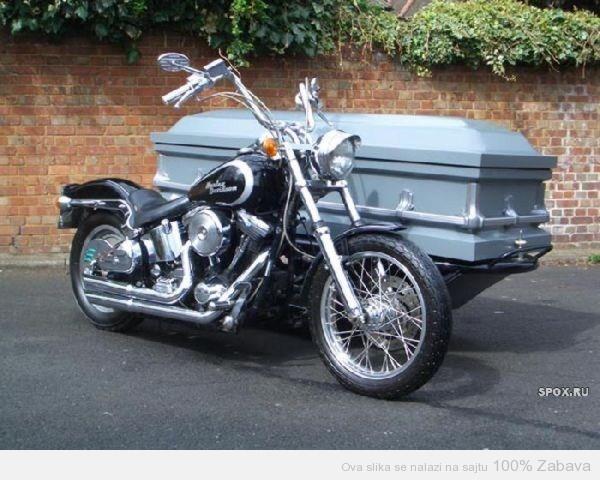 Pogrebni motor