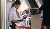 pogresan-posao-bankomat