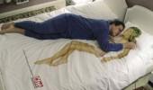 posteljina-za-ocajne-tipove