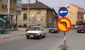 saobracajni-znakovi