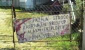 strog-znak