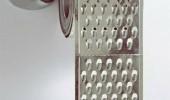 toalet-papir-za-nesrecnike