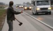 zajebani-autostoper