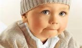 beba-peva-sampanjac