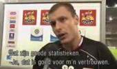 jovanovic-intervju
