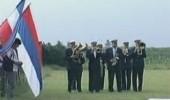 jugoslovenska-himna