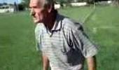 ludi-trener