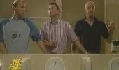 muski-wc