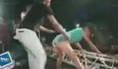 prljavi-ples